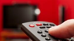 27 Haziran 2021 Pazar TV yayın akışı: Bugün televizyonda ne var?