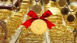 Altın fiyatları 27 Haziran 2021: Bugün gram, çeyrek, yarım, tam altın ne kadar? Sarı metal yükselişte...