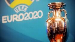 28 Haziran EURO 2020: Bugün hangi maçlar var, hangi kanalda?