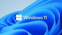 Microsoft, Windows 11 için insanların beyin aktivitelerini inceledi