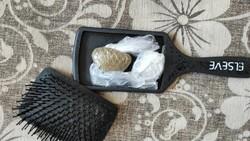 İzmir'de uyuşturucuyu sakladıkları yer polisi bile şaşırttı