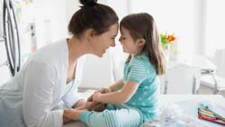 Ebeveynlerin değiştirmeleri gerektikleri 15 davranış