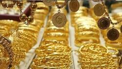 Düşüş hız kesmiyor! Altın fiyatları 30 Haziran 2021: Bugün gram, çeyrek, yarım, tam altın ne kadar?