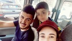 Elmalı'da istismara uğrayan çocuklar devlet korumasına alındı
