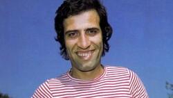 Kemal Sunal, vefatının 21. yılında anılıyor