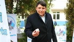 Tosuncuk Mehmet Aydın Türkiye'ye ne zaman gelecek? Tarih ve saati belli oldu!