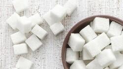Şeker alımını azaltmak için ipuçları
