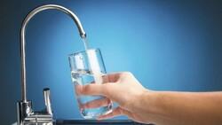 İstanbul'da sular ne zaman gelecek? İSKİ 5 Temmuz 2021 su kesintisi olan ilçeler..