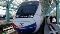 Ankara-İstanbul hattında ekspres YHT seferleri başlıyor