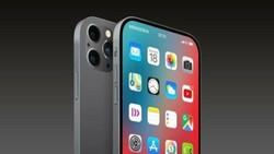 iPhone 13 modelleri ile ilgili tüm bilgiler