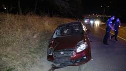 Tekirdağ'da 2 genç kızın ölümüne neden olan alkollü sürücü tutuklandı
