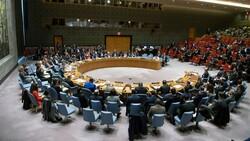 BM, Cilvegözü'ndeki uygulamayı 1 yıl uzattı