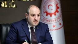 Mustafa Varank'tan Lütfü Türkkan'a tokat gibi yanıt