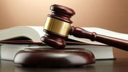 FETÖ'nün Akıncı Üssü davasında gerekçeli karar açıklandı