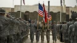 ABD, Türkiye'nin Afganistan'da aldığı rolden memnun