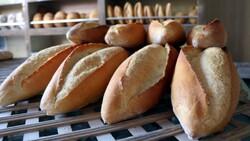 Samsun'da ekmeğin fiyatı 2 TL oldu