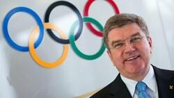 Thomas Bach: Olimpiyatların iptalini düşünmüyoruz