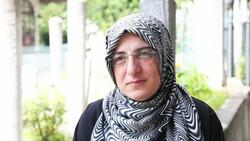 Şehit İlhan Varank'ın ablası 15 Temmuz'un yıl dönümünde kardeşini anlattı
