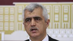 HDP'li Ömer Faruk Gergerlioğlu 4 ay sonra yeniden milletvekili