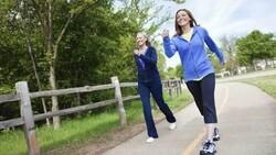 Açık havada vakit geçirmek beyin sağlığını artırıyor
