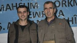 MİT, Irak'ın kuzeyinde 2 teröristi etkisiz hale getirdi