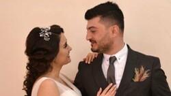 Yozgat'ta düğününden 6 gün önce öldürüldü