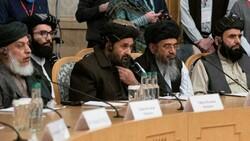 Taliban ile Afgan hükümeti anlaştı