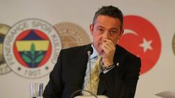 Fenerbahçe'de transfer istikrarsızlığı