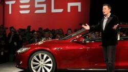 Tesla, Hindistan'da gümrük vergisinin düşürülmesini talep etti