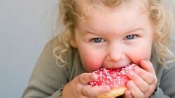 Çocukların gelişimi ve sağlığı için gizli tehlike: Şeker