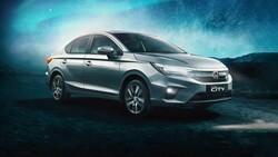 Yeni Honda City ve Accord modelleri Türkiye'ye geliyor