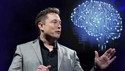 Elon Musk'ın Neuralink projesi 205 milyon dolar yatırım aldı