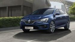 Renault Megane Sedan, Karsan tarafından üretilecek