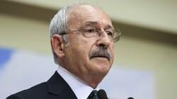 https://www.ensonhaber.com/gundem/Kemal Kılıçdaroğlu