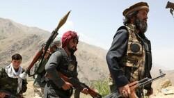 Afganistan'da 40 sivil öldürüldü
