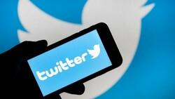 Twitter, yalan haberlerle mücadelede AP ve Reuters'la iş birliği yaptı