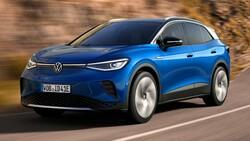 Volkswagen, elektrikli araç satışlarından memnun değil