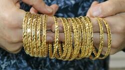 22 ayar bilezik eridi! Altın fiyatları 4 Ağustos 2021: Bugün gram, çeyrek, yarım, tam altın ne kadar?