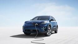 ABD'de elektrikli araç satışları ikinci çeyrekte 100 bini geçti