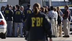 FBI, kadın çalışanlarının fotoğraflarını tacizcileri yakalamak için kullanıyor
