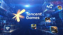 Çinli oyun firması Tencent, çocukların oyun oynamasını sınırlandırıyor