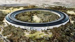 Apple, ofisteki cinsiyet ayrımı iddialarını soruşturuyor