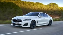 Almanya'da otomobil satışları yüzde 25 azaldı