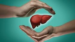 Karaciğer sağlığını korumak için 10 ipucu
