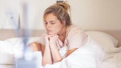 Sabah yorgunluğunuzun sebebi fibromiyalji olabilir