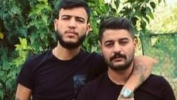 Ümitcan Uygun'un ağabeyi gözaltına alındı