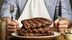 Tütsülenmiş gıdalar mide kanseri riskini artırıyor