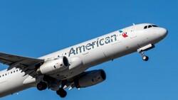 American Airlines, yolculara TikTok erişimi verecek