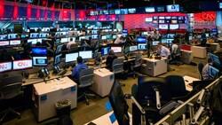 CNN International, işe aşısız gelen 3 çalışanını kovdu
