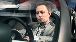 Beyaz Saray'ın elektrikli araç zirvesine Tesla davet edilmedi